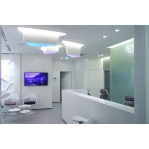 Clean Dent (4)