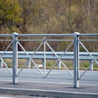 ограждение-для-мостов-и-дорог-1-akk